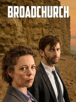 Broadchurch- Seriesaddict